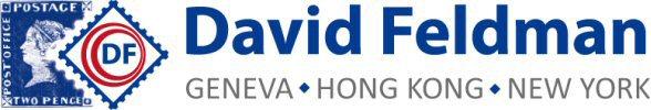 David Feldman December Auctions – Extraordinary Results Geneva – December 15, 2012