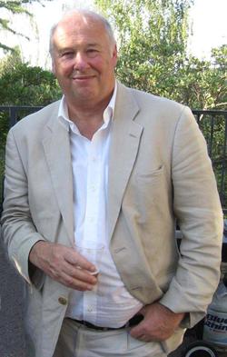 Norman Ames