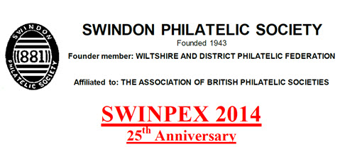 Swinpex 2014