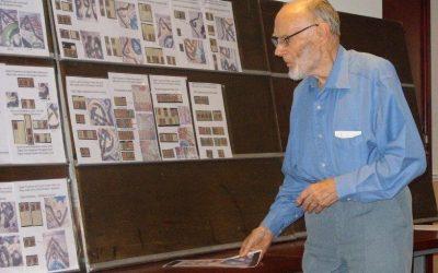 Dr R J Ceresa 1934-2017