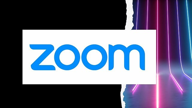 OUR FIRST ZOOM MEETING – DETAILS